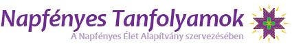 napfenyes-tanfolyamok-logo